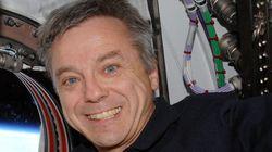 Astronaut, Swimmer, Nun Awarded Order Of