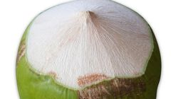 Recipe: Taste the Tropics With Coconut Apricot