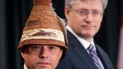 First Nations To Elect New National
