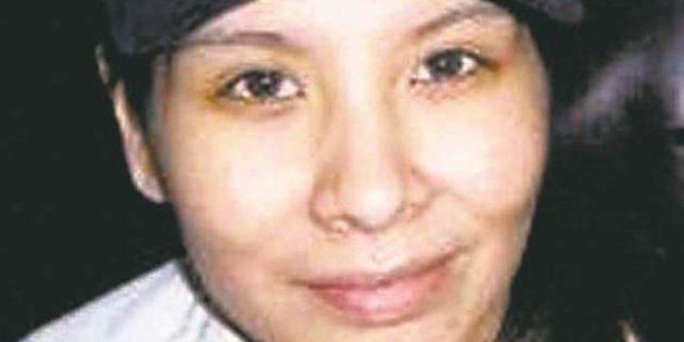 Tanya Nepinak Murder: Police Have Still Not Searched For Body Of Slain Winnipeg Woman In