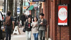 Cuts Are Hitting International Students, Critics