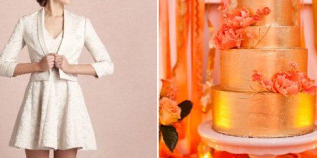 Wedding Budget Tips: Save Money On Your Big Day