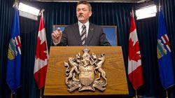 Budget Dumps A Load Of Bad News On