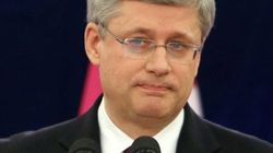 Harper Slammed For 'Insensitive' Chavez