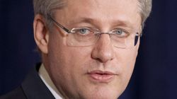 Will National Unity Be a Part of Harper's