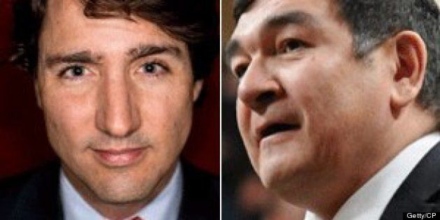 Labrador Byelection: Liberal Win Shows Trudeau Is In Over His Head, Tories