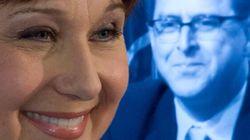 LIVE BLOG: B.C. Election