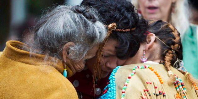 The Significance Of B.C.'s Missing Women Inquiry
