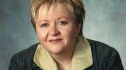 Ontario Councillor Drops N-Word During