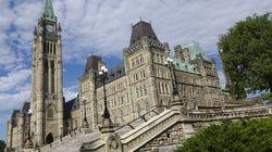 Ottawa Politicians To Get Sneak Peek At BlackBerry