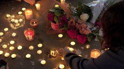 Albertans Remember Amanda