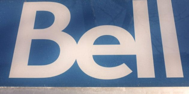 Bell Astral Deal: CRTC To Look At How Much Of The Market Bell Would Control With Astral