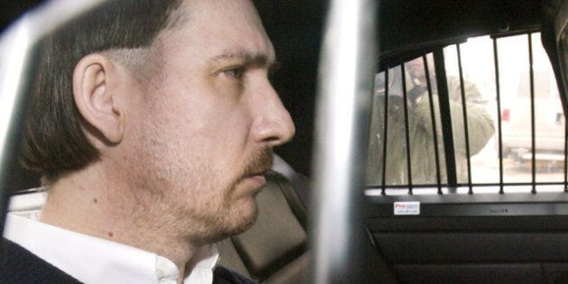 Curt Dagenais Appeal: Marc Bourdages' Widow Says Justice Has Been