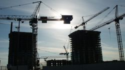 The Condo Boom Is Back (This Month,