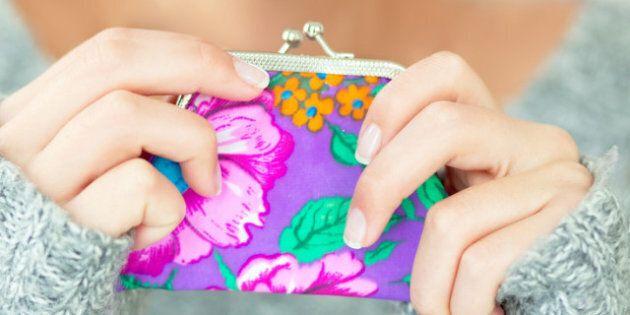 Asking For Money: 8 Etiquette Tips On Borrowing And Lending