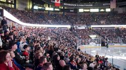 Edmonton's New Arena Won't Be 'Crap' If Mayor Gets His