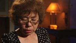 Jun Lin's Parents To Stay In Canada For Murder