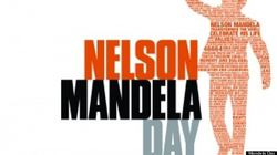 Look Good And Do Good On Mandela Day With Dermalogica and