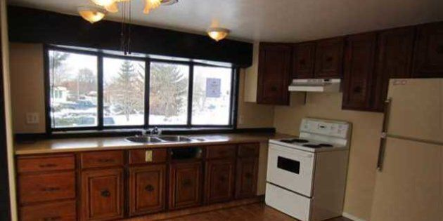 Cheapest Houses For Sale In Edmonton