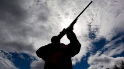 Quebec Wins Right To Keep Gun Registry