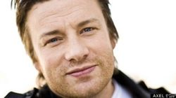 Jamie Oliver To Help Open Restaurant In Montreal In