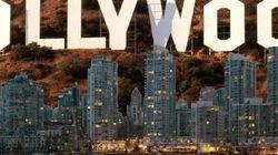 B.C. Housing Bubble Worse Than California's: U.S. Market