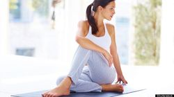 What Can Yoga Do For You? 7 Amazing Benefits Of The