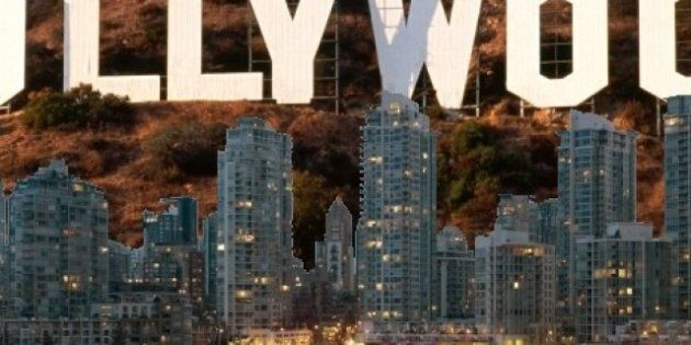 Vancouver Housing Bubble: Robert Shiller, U.S. House Price Guru, Says He's 'Not Investing In Vancouver...