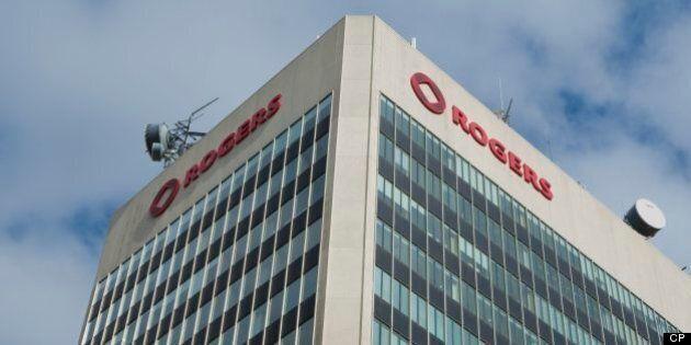 Rogers False Advertising Case Heads Towards