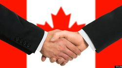 How Canadian Companies Can Manage Labour