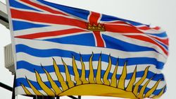 B.C. Election 2013: Maybe It Is Time For A