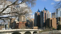 Calgary Is the Best Place In Canada To Raise Your
