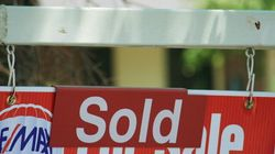 Real Estate Bonanza Drawing To A Close: