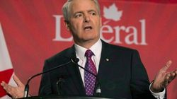 Natural Resource Wealth Making Canada 'Lazy':