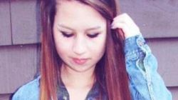 Amanda Todd Suicide Leads to Media