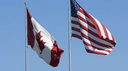 Anger At Obama, Dreams Of Moving North Meet News Canadians Richer Than