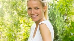 SavvyMom Roundup: What Would Gwyneth