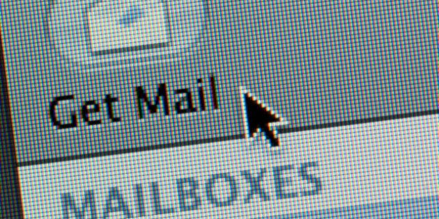 Shaw Customers Fuming After Millions Of Emails