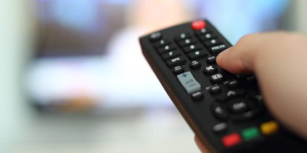 Pay-Per-Channel Comes To Canada As CRTC Rules On Flexible