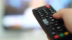 Pay-Per-Channel TV Coming To