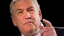 Now Conrad Black Is Fighting The Tax