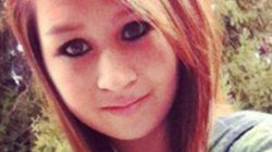 VOTE: Should Students Watch Amanda Todd