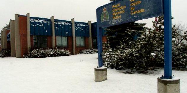 Jake MacIntyre To Undergo Mental Assessment In Whitecourt