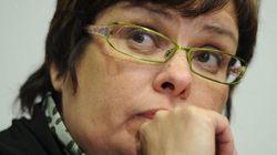 Will Hunger Strike Lead To Harper