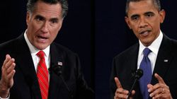 Why Romney and Obama Kept Mum on