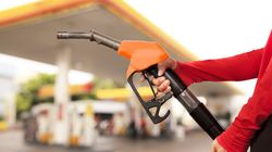 Cheaper Gas? What A West-East Pipeline Would Mean For