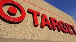 Target's First Canadian Ad Slammed Over Mr. Rogers