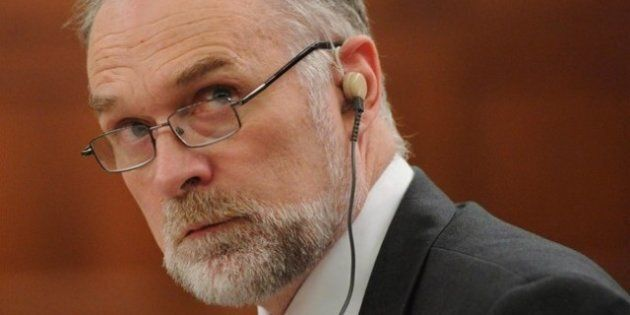 Auditor General's Report Highlights For