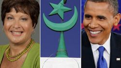 Sun Columnist Hints Obama Might Be Muslim During