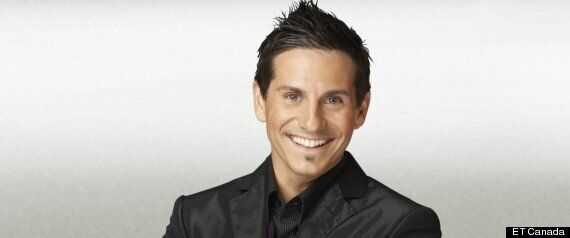 11 Questions For ET Canada Hosts Cheryl Hickey, Rick Campanelli and Roz
